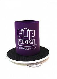 SUP Buddy Purple Koozie Sup Things STKOOZIEPUR - SURF WORLD Florida