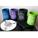SUP Buddy Black Koozie Sup Things   STKOOZIEBLK - SURF WORLD  - 2