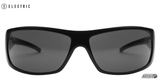Electric Charge Gloss Black Polarized 1 Sunglasses EE04101642 - SURF WORLD  - 1
