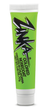 Zinka Green Nosecoat - SURF WORLD Florida