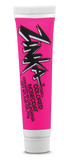 Zinka Pink Nosecoat - SURF WORLD Fort Lauderdale Florida