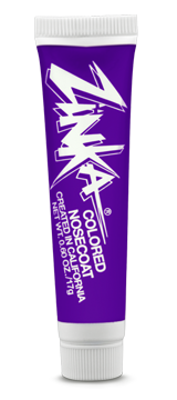 Zinka Purple Nosecoat - SURF WORLD Fort Lauderdale Florida