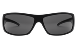 Electric Charge Matte Blk M1 Grey Polar Sunglasses EE04101042 - SURF WORLD Florida