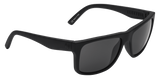 Electric Swingarm Matte Blk Sunglasses EE12901020 - SURF WORLD Florida