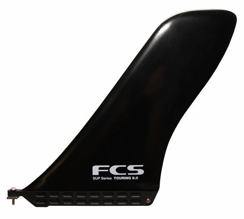 FCS SUP Touring Fin 9.0 123416502R - SURF WORLD Florida