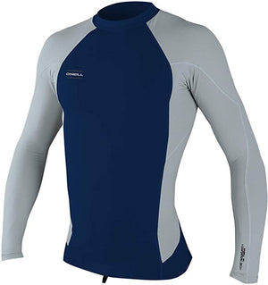 O'Neill Neo Skins .5mm Wetsuit Lycra Top