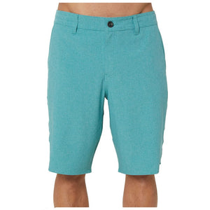 Oneill Reserve Heather 19 - Light Blue
