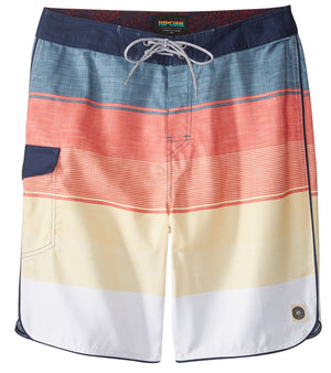 Rip Curl Good Vibes Boys Boardshorts - Org SURF WORLD