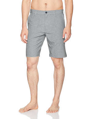 RVCA Balanced Hybrid Mens Shorts - CL5 SURF WORLD