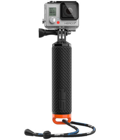 Gopro SP Gadgets POV Dive Buoy 53005 - SURF WORLD Florida