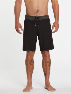 Volcom Barnacle Stoney 19 - Lead