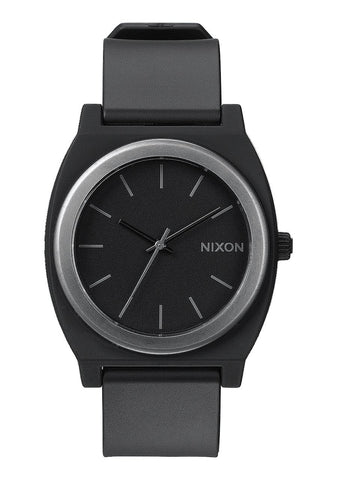 Nixon Time Teller P 40MM- Midnight Ano
