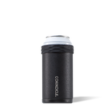 Corkcicle Artican Can/ Bottle Cooler White / Black 3101W