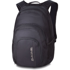 CAMPUS 25L BACKPACK - S19 SURF WORLD
