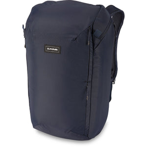 Dakine Concourse Toploader 32L Backpack - Night Sky Oxford