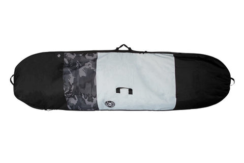 Creatures Of Leisure Sup Day Use 10' Bag - Grey Camo