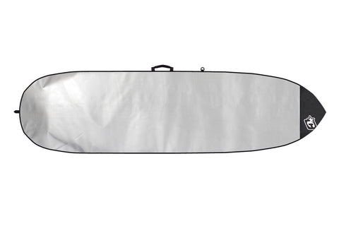 Creatures of Leisure 6'3 Retro Fish Lite Day Surfboard Bag - SURF WORLD Florida