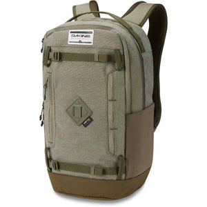 Dakine Urban Mission Backpack 23 L