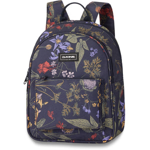 Dakine- Essentials Pack Mini 7L
