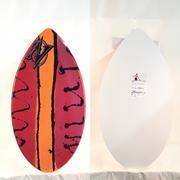 "Zap Mini Lazer 35"" Skimboards LZ35 Multiple Colors SURF WORLD"
