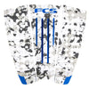 FCS Julian Wilson Surfboard Traction Pad