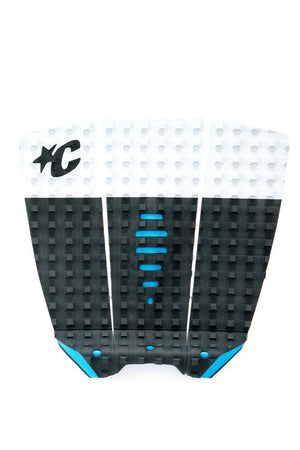 Creatures Mick Eugene Fanning Signature Grovel Traction Grey Lite Blue