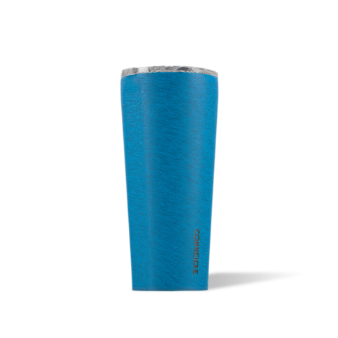 Corkcicle 24oz tumbler - Heather Navy - SURF WORLD Fort Lauderdale Florida