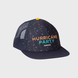 Flomotion Hurricane Party Hat