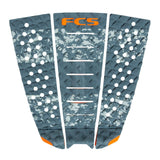 FCS Jeremy Flores Signature Traction Pad