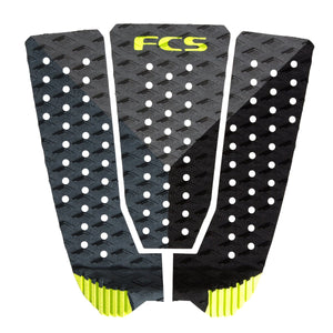 FCS Kolohe Signature Traction Pad SURF WORLD