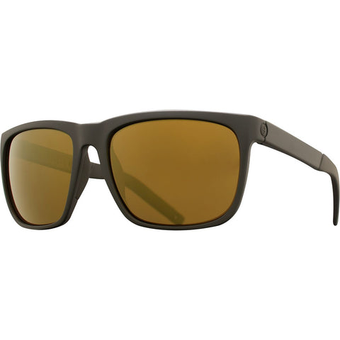 Electric Knoxville S Mt Black/ OHM Polarized Bronze