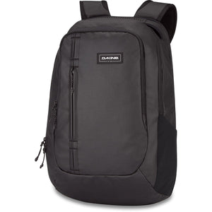 Dakine Network 30L Backpack - Squall