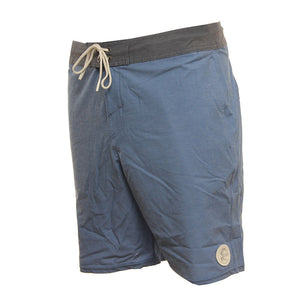 Oneill Staple Cruzer Mens Boardshorts - Brilliant Blue