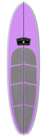 "Custom Skinner Stand Up Paddle Board 10'6 x 32.25"" 175L Made in the USA"