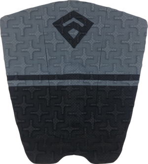 Freak Phantom V Surf Traction - Ast Colors SURF WORLD