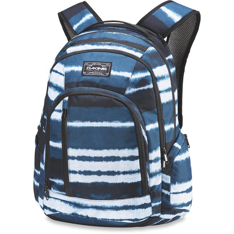 Dakine 101 29 Liter Backpack - Resin Stripe