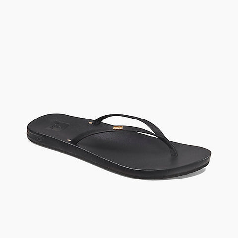 ff515dcf00ba Reef Sandals in Fort Lauderdale for Women – SURF WORLD