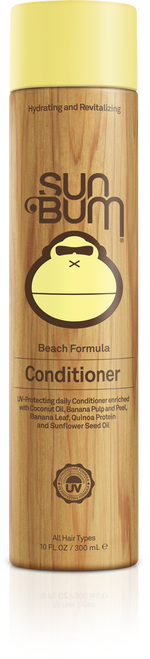 Sun Bum Beach Formula Revitalizing / Conditioner SURF WORLD