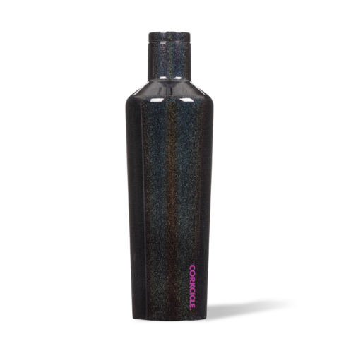 Corkcicle 25oz Unicorn Magic Canteen - Stardust