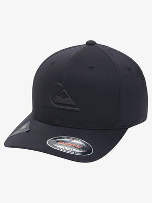 Quiksilver Amped Up Flex Fit Hat