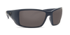 Costa Blackfin Midnight Blue 580P Polarized Sunglasses SURF WORLD