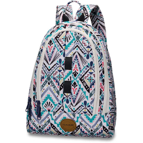 Dakine Cosmo 6.5 L Women's Backpack
