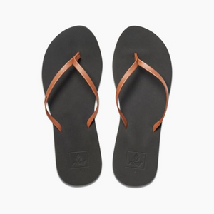 Reef Bliss Nights Womens Sandal - Expresso SURF WORLD