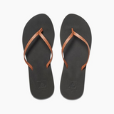 Reef Bliss Nights Womens Sandal - Expresso