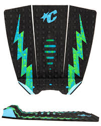 Creatures of leisure Mick Eugene Fanning Lite Traction