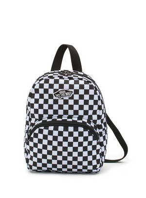 Vans Got this mini Backpack SURF WORLD