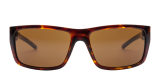 Electric Sixer Tort Sunglasses EE11810639 - SURF WORLD Florida