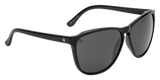 Electric Encelia Gloss Black Sunglass EE12001620 - SURF WORLD  - 3