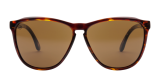 Electric Encelia Tortoise Sunglasses EE12010639 - SURF WORLD Florida