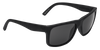 Electric Swingarm Gloss  Black Sunglasses EE12901620 SURF WORLD